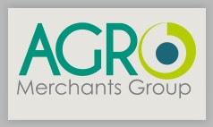 AGRO_Group